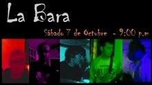 Descárgate La Bara