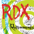 RDX reccommends
