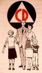 "A ""small"" nuclear war...."