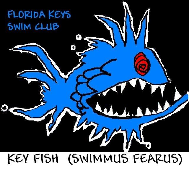Florida Keys Swim Club