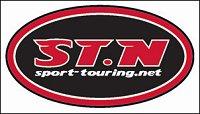 Sport Touring .NET