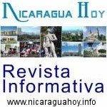 Blog de Revista Informativa Nicaragua Hoy