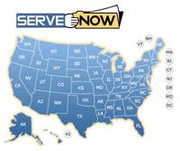 ServeNow.com - Process Server Directory