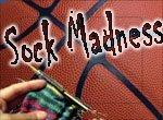 Sock Madness 2007