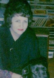 Jeannie C
