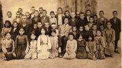 AHALT İLKOKULU 1946