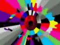 BB 2011  Virtual Chat room