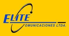 Elite Comunicaciones