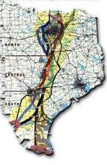 Trans-Texas Corridor (TTC)