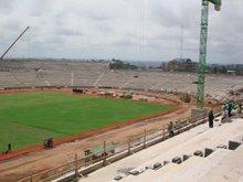 Kumasi Sports Stadium