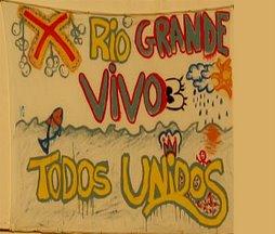 Fotos Río Grande