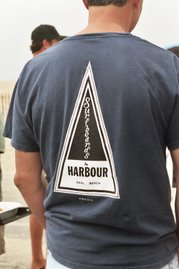 Harbour Owner's Society