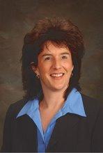 Indiana State Representative Jackie Walorski