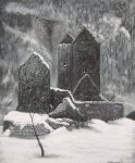 Grim Ruins