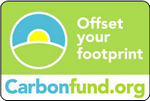 The EarthEchoes blog is going carbon neutral and so can you: