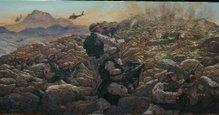 TF Bayonet