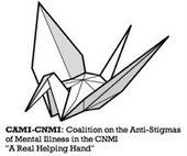 CAMI-CNMI