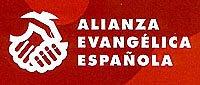 Alianza Evangelica Española