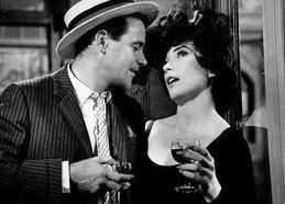 Shirley y Jack