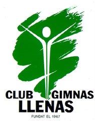 Club Gimnas Llenas