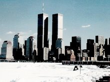 NY 87/88