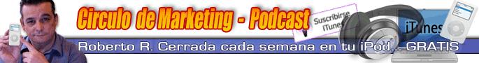 Roberto Cerrada - Analizando Los Desafios de Internet