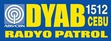 DYAB Cebu