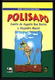 """""""Polisapo"""", Servilibro, 2002"""