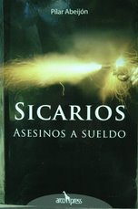 Recomendamos:
