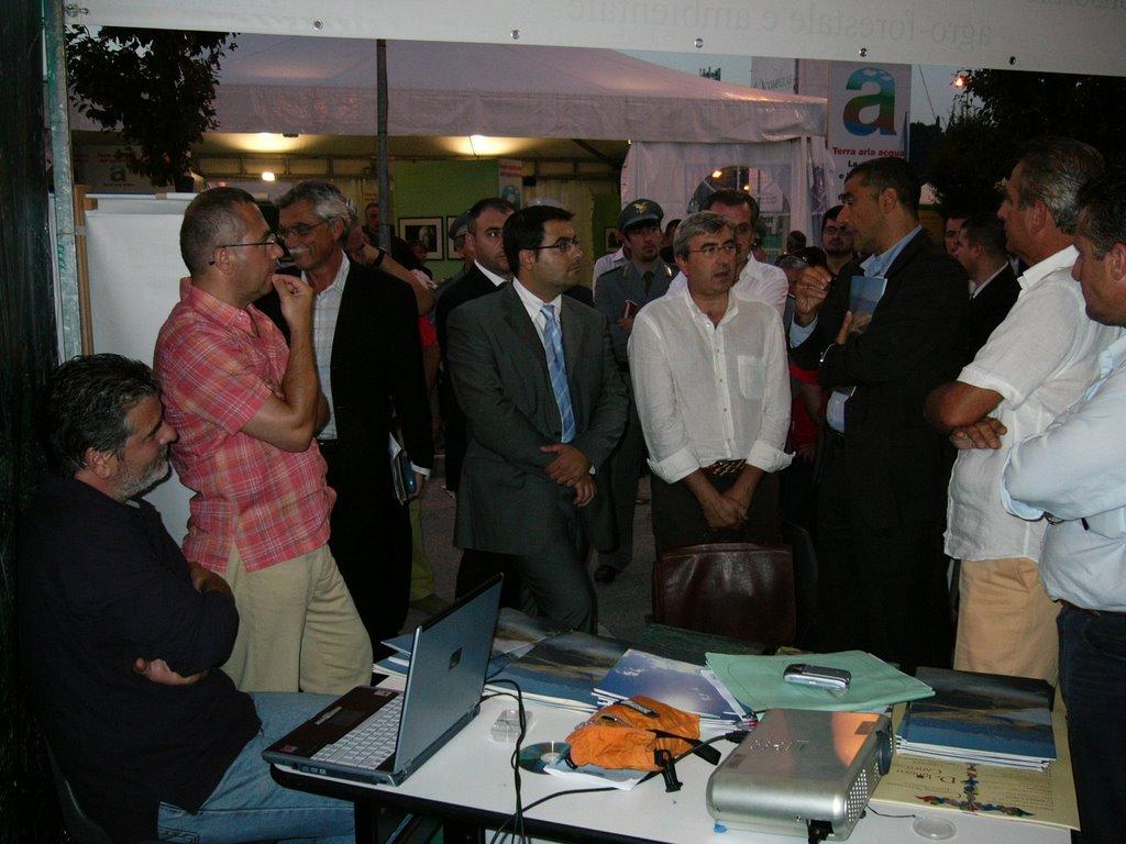 Foresteabruzzo progetto quadro per le foreste for Lavori camera dei deputati