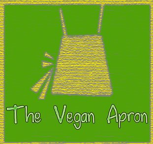 The Vegan Apron