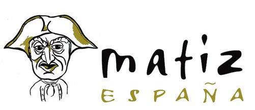 Matiz España