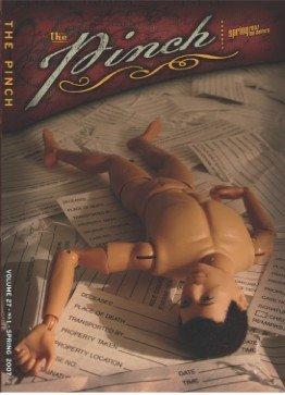 Spring 2007 - Volume 27:1