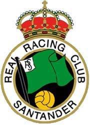 El Racing en primera si Señor