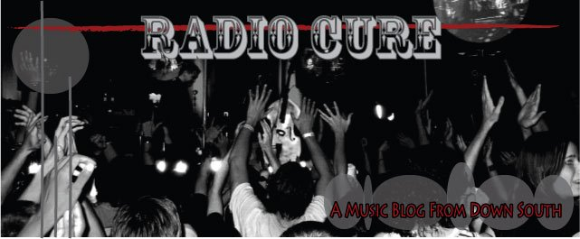 Radio Cure