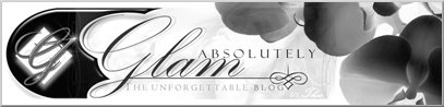 http://absolut-glam.blogspot.com