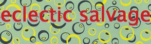 eclectic salvage