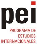 Programa Internacional