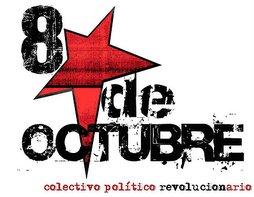 Juventud de izquierda Revolucionaria