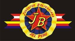 Juventud Bolivariana