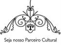seja nosso parceiro cultural