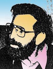 Rafael Larrea