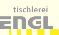 Sponsor: Tischlerei Engl