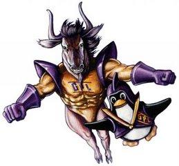 GNU Licencia General Pública
