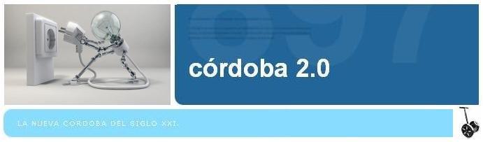 Córdoba 2.0.16