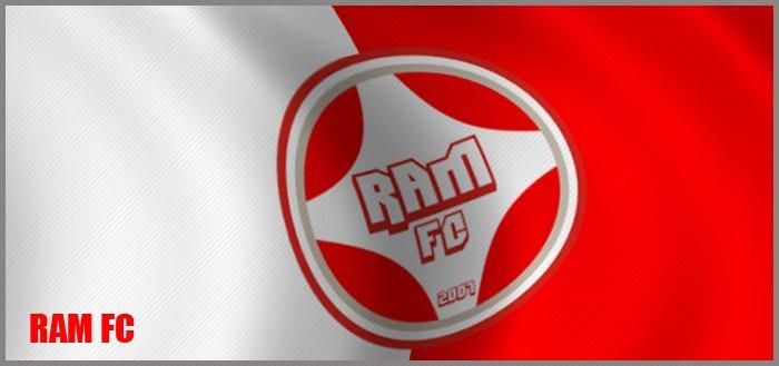 RAM FC