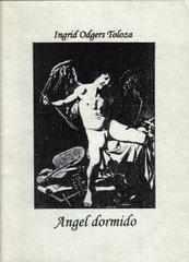 Angeldormido