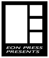 Eon Press Presents: Pwnd!