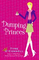 Dumping Princes out in the USA