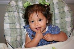 Cupcake Girl D
